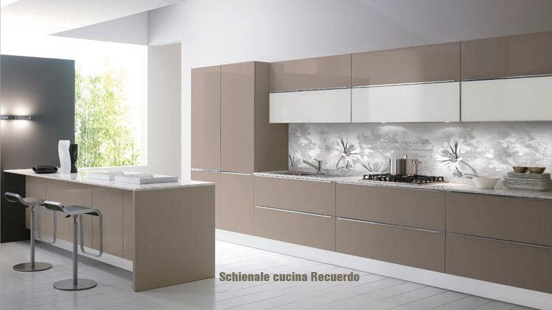 Piastrelle bianche cucina elegant piastrella da interno da sala