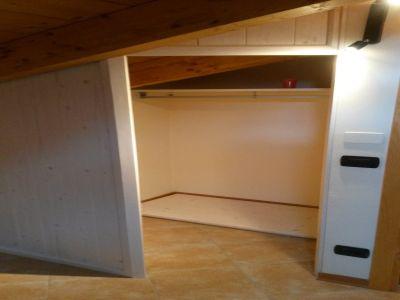 cabina-armadio-1