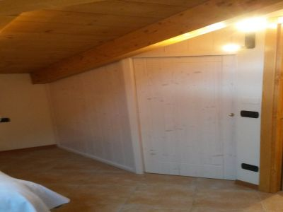 cabina-armadio-3