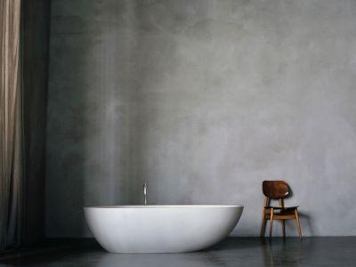 Simulazione-Bath-0-1024x767