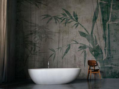 Simulazione-Bath-3-1024x767