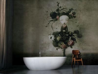 Simulazione-Bath-4-1024x767