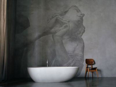 Simulazione-Bath-6-1024x767